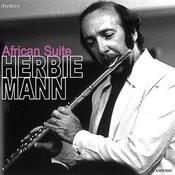 African Suite Songs