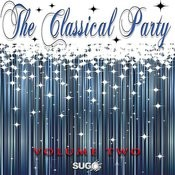 The Classical Party, Vol. 2 Songs