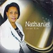 Nathaniel, Vol. 3 Songs