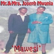 Mawesi Songs