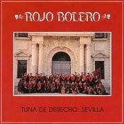 Rojo Bolero Songs