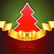 Cascabel - Single Songs