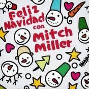 Feliz Navidad Con Mitch Miller Songs