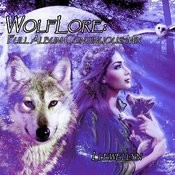 Wolflore: Full Album Continuous Mix Song
