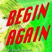 Begin Again (Originally Performed By Taylor Swift)[Karaoke Version] Song