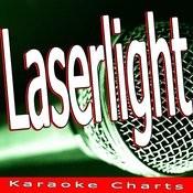 Laserlight Song