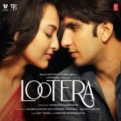 Lootera Songs