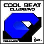 Cool Beat Clubbing Vol. 2 Songs