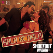 Aala Re Aala Songs