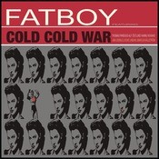 Cold Cold War Songs