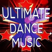 Ultimate Dance Music Songs