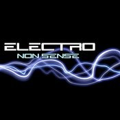 Electro Songs