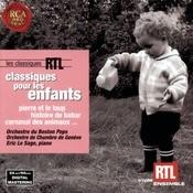 Les Classiques Pour Les Enfants Songs