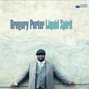 Liquid Spirit Songs