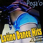 Latino Dance Hits 2014 Songs