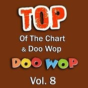 Top Of The Chart & Doo Wop, Vol. 8 Songs