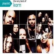 Playlist: The Very Best Of Korn Songs