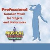 Mister Banjo Man (In The Style Of Sugar Babies (Karaoke Version Teaching Vocal)) Song