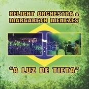 A Luz De Tieta Songs