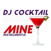 Mine (Originally Performed By Beyonce & Drake) [Instrumental] Song