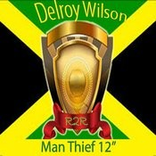 Man Thief 12