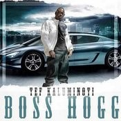 Boss Hogg Songs