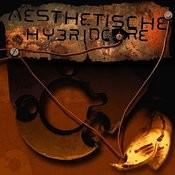 Hybridcore (Deluxe Edition) Songs