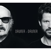 Dauner // Dauner Songs
