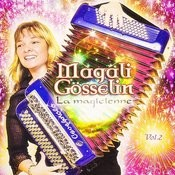 La Magicienne, Vol. 2 Songs