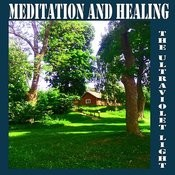 Meditation And Healing Songs