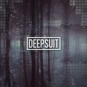 Deepsuit Songs