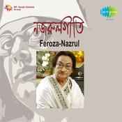 Feroza Nazrul Songs