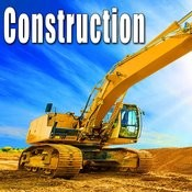 Construction Songs