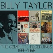 The Complete Recordings: 1955-1958 Songs