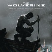 The Wolverine Songs