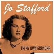 I'm My Own Grandma Songs
