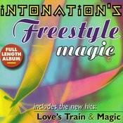 Freestyle Magic Songs