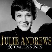 60 Timeless Songs Songs