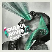 Soulful House Collection Vol. 2 Songs