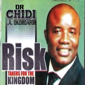 Risk Takers For The Kingdom Songs
