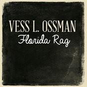 Florida Rag Song