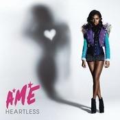 Heartless Songs