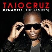 Dynamite (The Remixes) Songs
