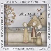 City On A Hill: Sing Alleluia Songs