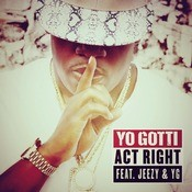 Act Right Songs