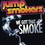 We Got That Smoke  Song