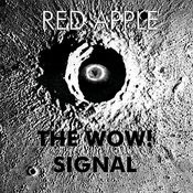 The Wow! Signal Songs