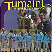 Tumaini Songs