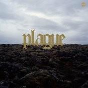 Plague (Demo Version) Songs