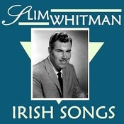 Irish Songs Songs